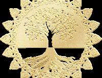 lebensbaumsonne